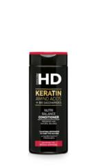 Кондиционер HD Nutri Balance для всех типов волос 330 мл