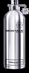 Montale Vanilla Extasy