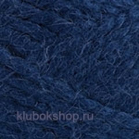 Пряжа Alpine ALPACA (YarnArt) 437 - купить в интернет-магазине недорого klubokshop.ru