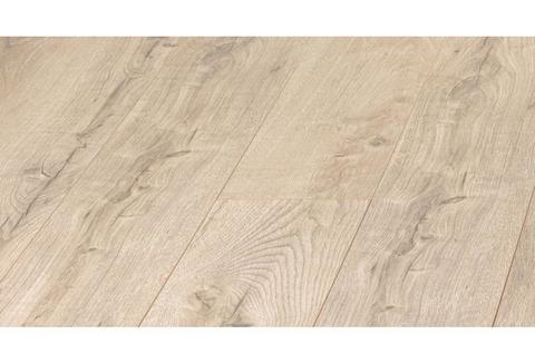 Ламинат MARINE PLATINIUM Atlantic Oak, D3788,  1380х159х10, 32кл, , (7 штв пачке, 1,536 м2)
