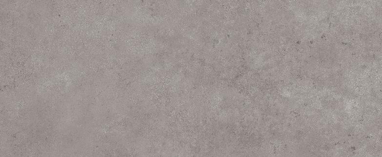4886 PEARL SOAPSTONE