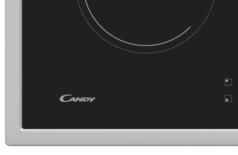 Варочная панель Candy CH64FC