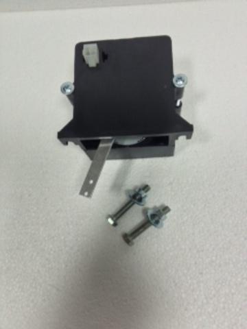 Автоматическое устройство для переворота яиц АУП-01-05