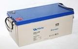 Аккумулятор Volta PRW 12-200 ( 12V 200Ah / 12В 200Ач ) - фотография