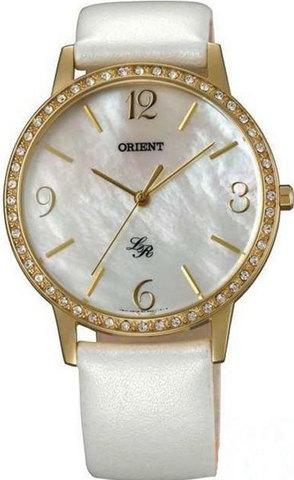 Купить Наручные часы Orient FQC0H004W0 по доступной цене
