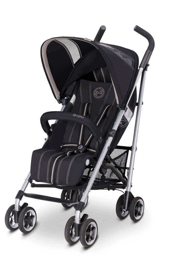 Cybex Onyx Прогулочная коляска Cybex Onyx Happy Black Onyx_happy_black.jpg