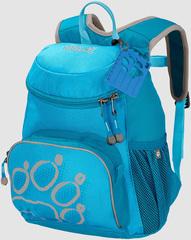Рюкзак Jack Wolfskin Little Joe atoll blue