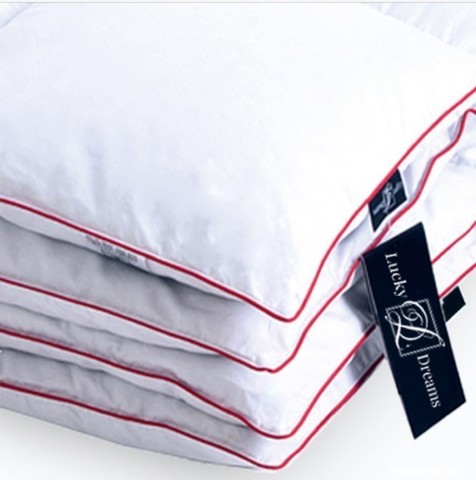 Одеяло пуховое летнее Desire 200х220
