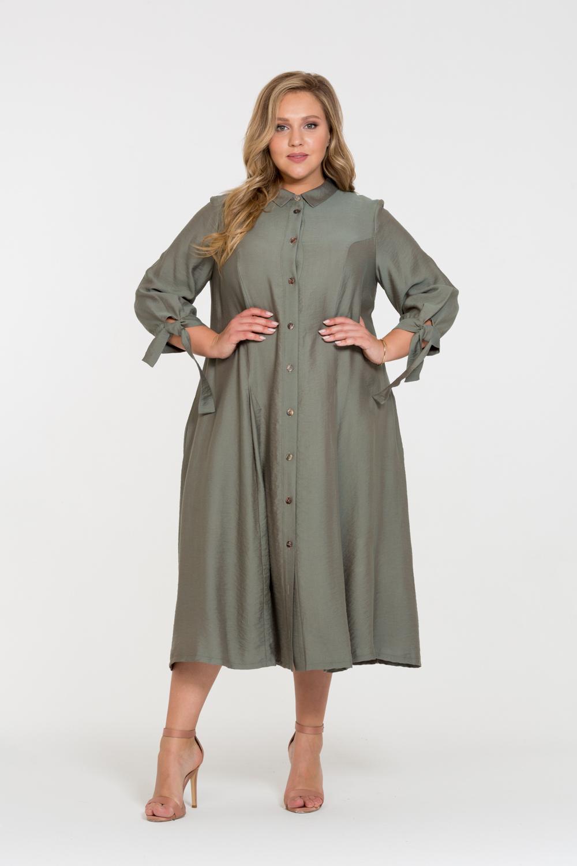 Платья Платье Брилл фисташковый 2f83e015e4df9defe097b26cff5d7609.jpg