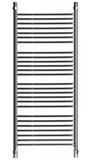 Богема-3 180х30 Водяной полотенцесушитель  D43-183