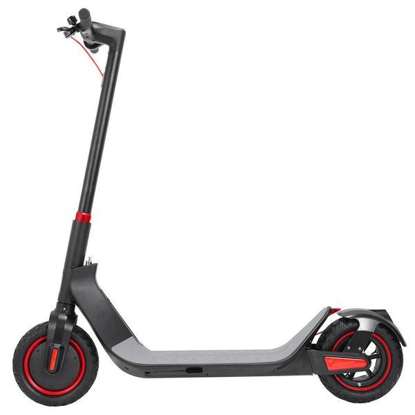Electric Scooter Kugoo G-max