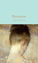 Persuasion  (HB)