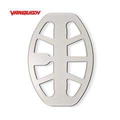 Защита на катушку V10 для Minelab VANQUISH