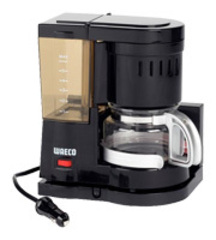 WAECO PerfectCoffee MC 054 24V