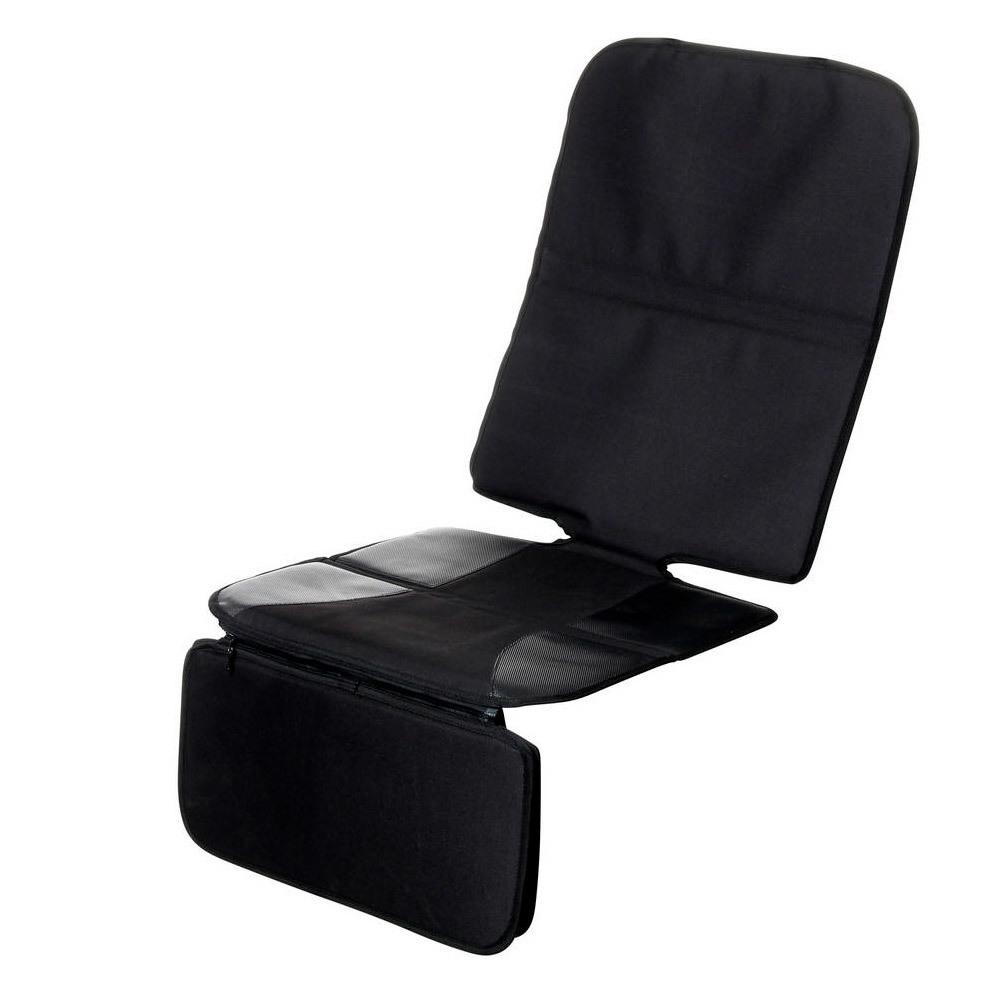 Автокресла для Moon Защитная накладка для автомобильного сиденья с подножкой Osann FeetUp 109-193-400-Autositz-Schutzunterlage-FeetUp-mit-Fussablage-1DA7N5GD25hSfk.jpg