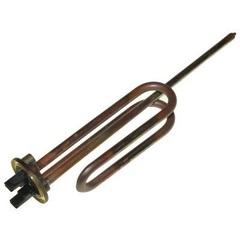Нагревательный элемент на водонагреватели ARISTON 1200 W 816702