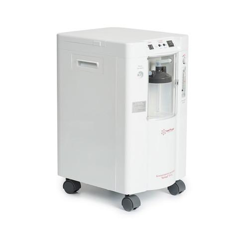 Концентратор кислорода 7F-1L - фото