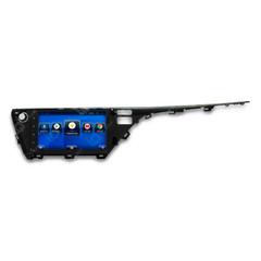 Штатная магнитола для Toyota Camry (XV70) 18+ IQ NAVI T58-2931