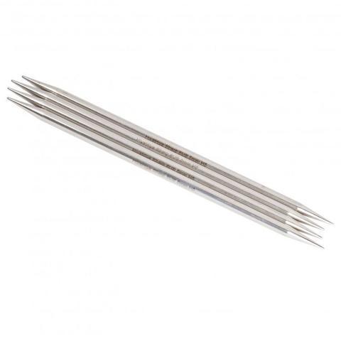 Чулочные спицы HiyaHiya Sharp 15 см купить