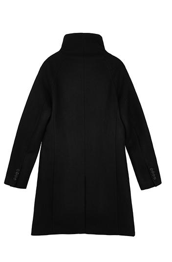 Пальто «MIREVIR»