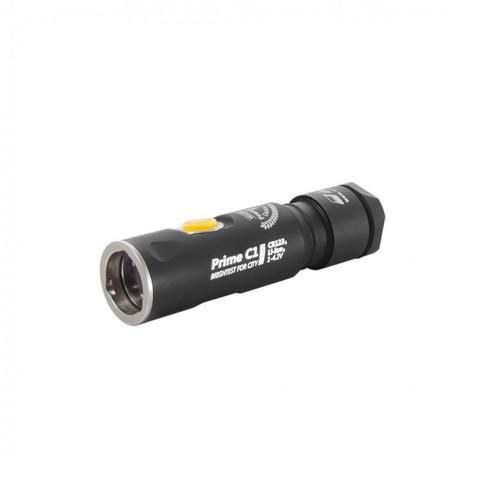 Карманный фонарь Armytek Prime C1 Pro v3 XP-L (белый свет)