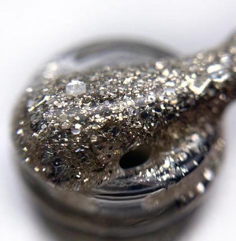 Гель-лак NIK nails 097 10мл