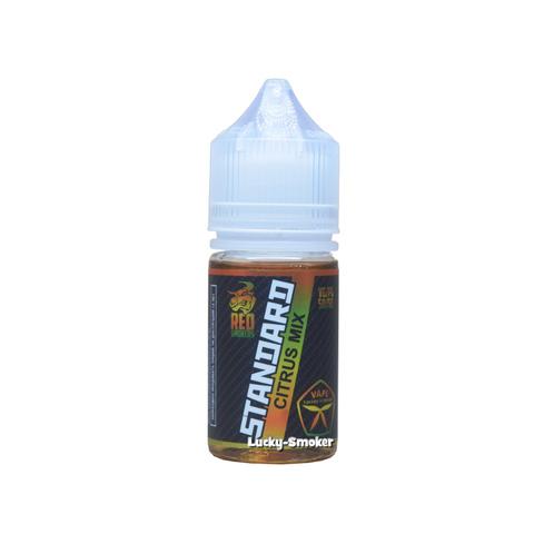 Жидкость Standard 30 мл Citrus Mix