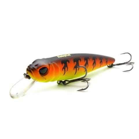 Воблер Fishycat Tomcat 80SP-SR / X13