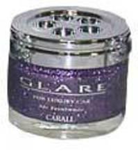 GLARE A-359 унисекс