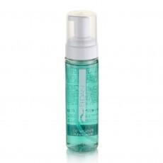Eldan Le Prestige Очищение и Тонизация: Очищающее средство для проблемной кожи лица (Purifying Cleancer), 200мл
