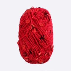 Красный / 12207
