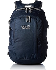 Рюкзак Jack Wolfskin Jack.Pot De Luxe night blue - 2