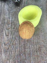 Молд  Грецкого ореха
