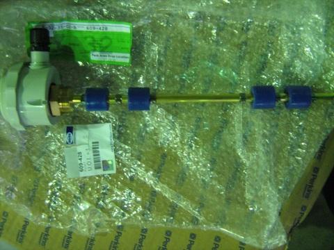 Датчик уровня топлива (310 мм) / FLOAT АРТ: 609-428