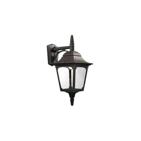 Настенный фонарь Elstead Exterior, Арт. CP2 BLACK