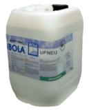 IBOLA UP NEW (3 кг) однокомпонентный полиуретановый грунт (Германия)