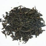 Чай Да Хун Пао вид-4