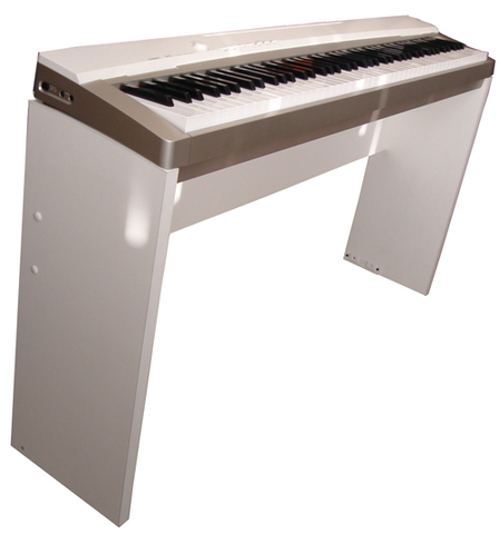 Casio Стойка CS-67 для цифровых пианино Casio