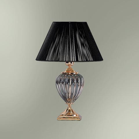 Настольная лампа 29-20N/95051