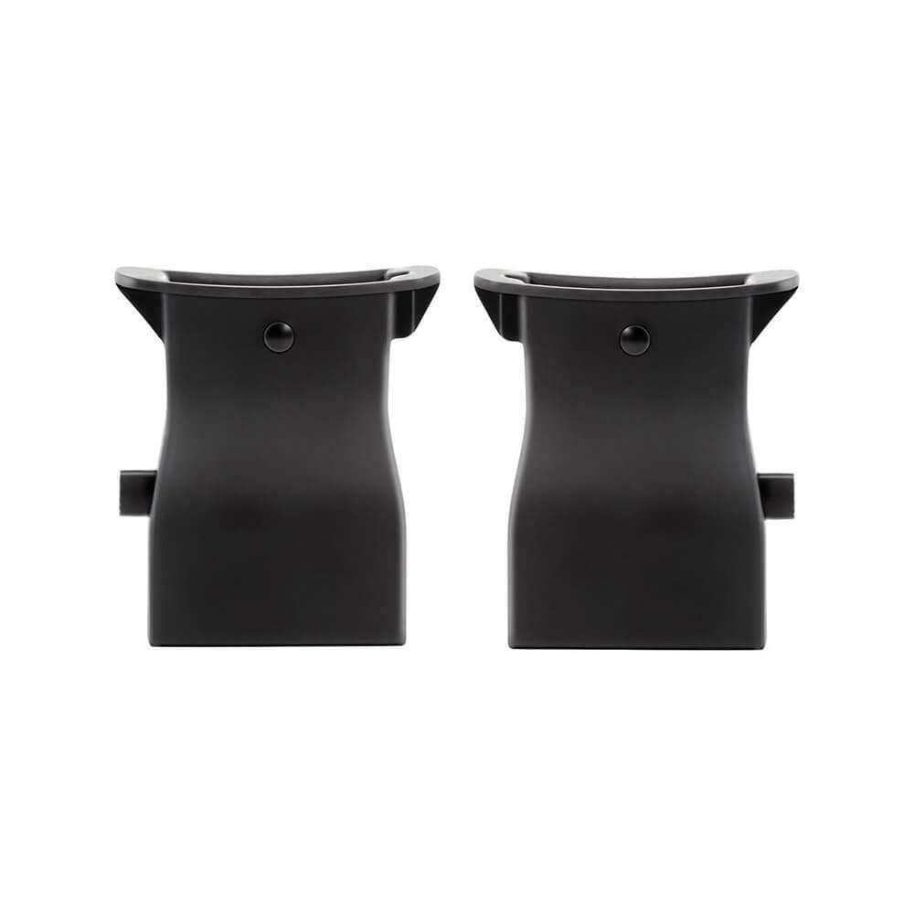 Адаптеры для установки автокресел на коляски Romer Адаптеры Baby-Safe Click&Go для ABC design 2000027205-T.jpg