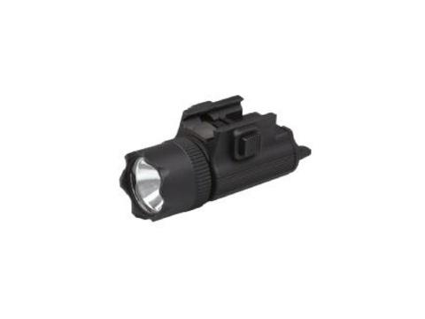 Подвесной фонарик Super Xenon (артикул 16085)