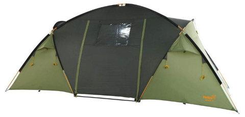 Кемпинговая палатка Helios Bora-6 (HS-2371-6)