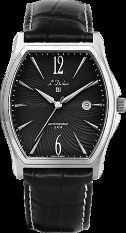 Купить Наручные часы L'Duchen D 301.11.21 по доступной цене