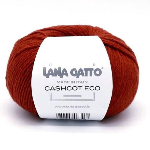CASHCOT ECO  (цена за упаковку)