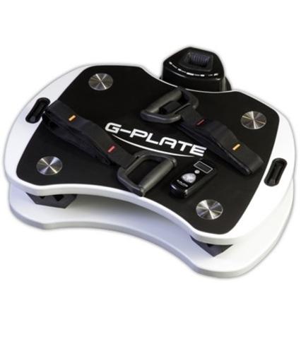 Виброплатформа G-Plate 1.0