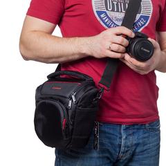 Сумка для фотоаппарата Canon EOS 1100D/1200D