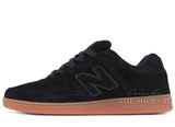 Кеды Мужские NEW BALANCE CT288B - BLACK / GUM