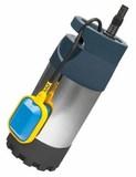 Дренажный насос Unipump INOXVORT 1100