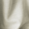 Комплект штор и покрывало Кенна бежевый