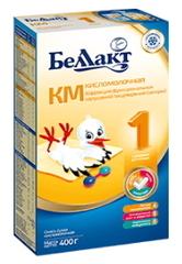 Белорусская смесь сухая